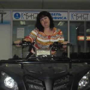 Ника, 42 года, Горно-Алтайск