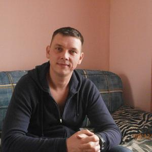алекс, 34 года, Тверь