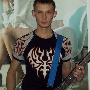 Дмитрий, 33 года, Нижняя Тура
