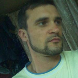 Александр, 39 лет, Лесозаводск