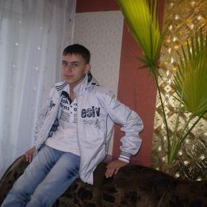 Герольд, 30 лет, Краснокаменск