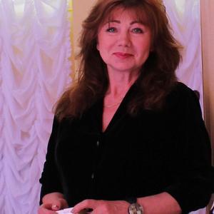 Татьяна, 68 лет, Жуковский