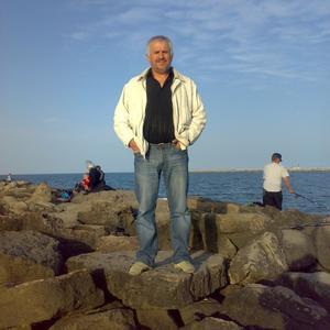 Murad, 60 лет, Тарко-Сале
