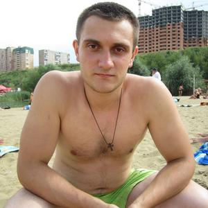 Александр, 32 года, Дзержинский