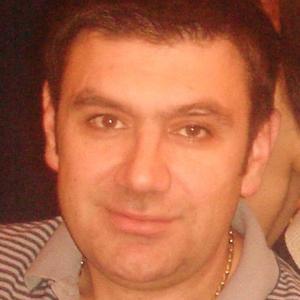 Romario, 44 года, Ростов-на-Дону