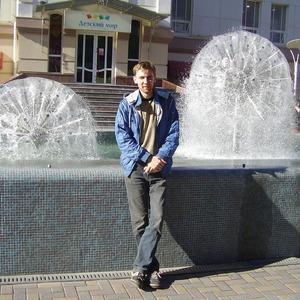 Павел, 39 лет, Тайга