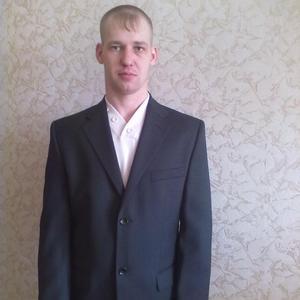 Максим, 39 лет, Нижневартовск