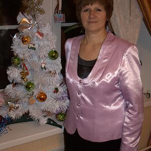 Наталья, 64 года, Иваново