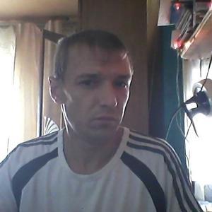 Денис, 41 год, Иркутск