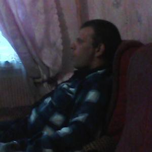 виктар, 38 лет, Бежецк