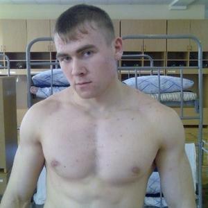 Александр, 33 года, Горняк
