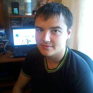 Роман, 30 лет, Володарск
