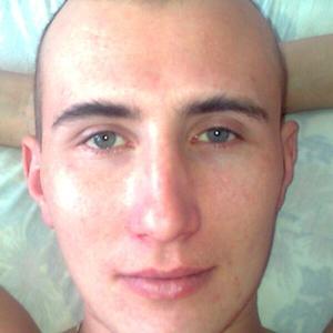 Andrej, 33 года, Нижний Ломов