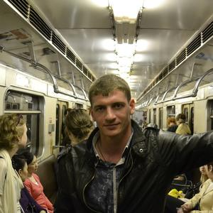 Константин, 37 лет, Ульяновск