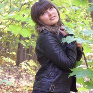Людмила, 34 года, Пушкино