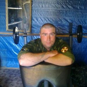 Алексей, 45 лет, Барнаул