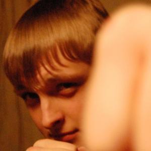 Денис, 30 лет, Троицк