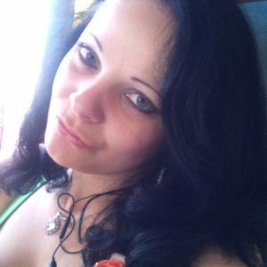 Галина, 36 лет, Курганинск