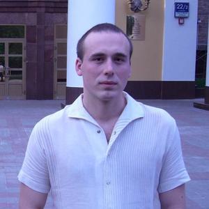 Александр, 37 лет, Донской