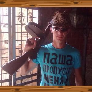 Pasha, 40 лет, Юрьев-Польский