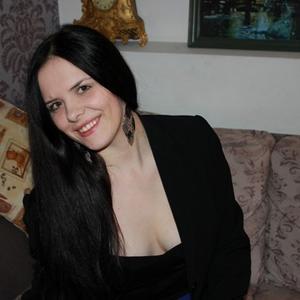 Лидия, 30 лет, Тверь