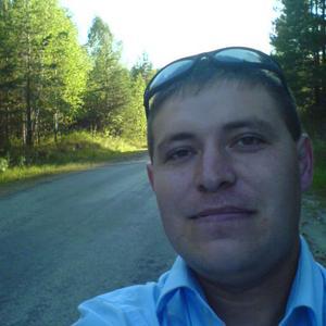 Юрий, 38 лет, Сысерть