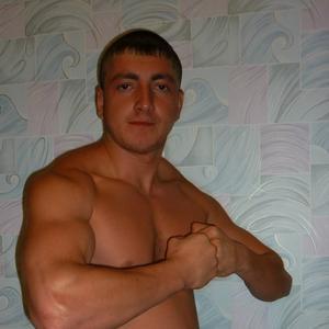 Шакир, 29 лет, Сургут
