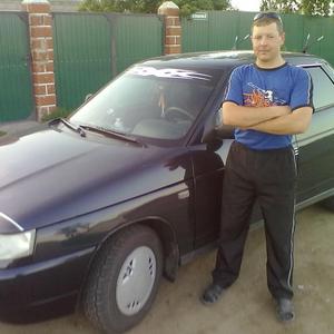 Денис, 38 лет, Славгород