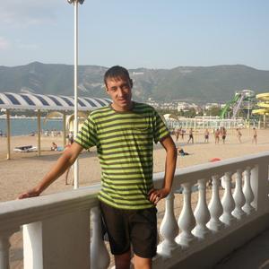 Andrey, 36 лет, Емва