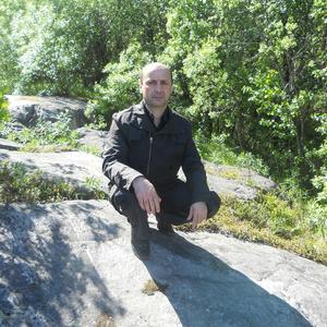 Maksim, 42 года, Североморск
