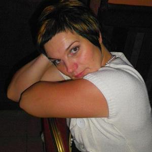Наталья, 43 года, Всеволожск