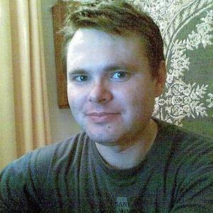 Александр, 43 года, Дальнереченск