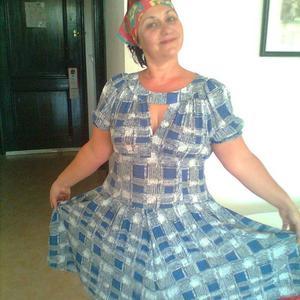 Ирина, 60 лет, Иваново