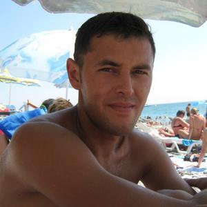 Ильнар, 36 лет, Набережные Челны