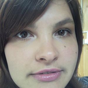 Светлана, 38 лет, Тюмень