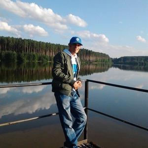 Павел, 36 лет, Москва