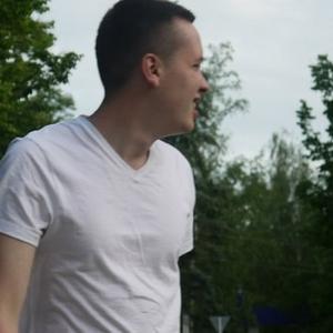 Михаил, 30 лет, Ступино