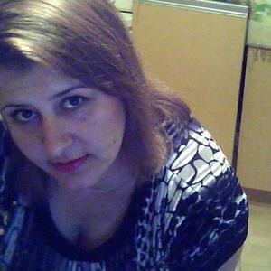 Ирина, 45 лет, Ртищево