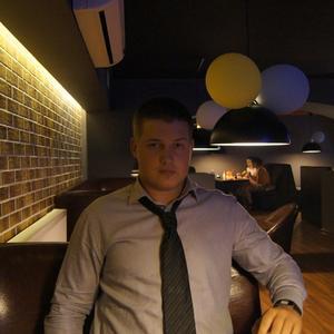 Влад, 31 год, Гулькевичи