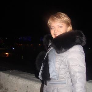 Инна , 43 года, Северобайкальск