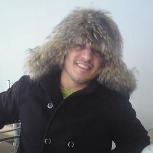 Сулейман, 38 лет, Иркутск
