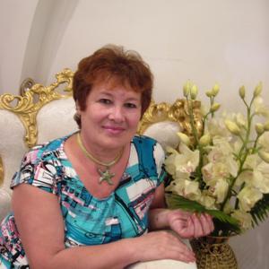 Изида, 64 года, Смоленск