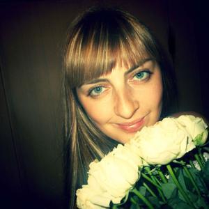 Юлия, 36 лет, Канск
