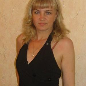 Юлия, 42 года, Бежецк