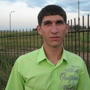 Владислав, 39 лет, Казань