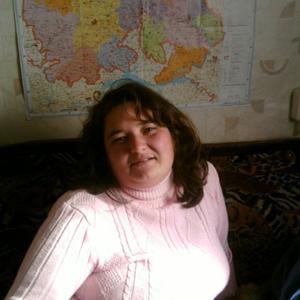 Елена, 35 лет, Агрыз