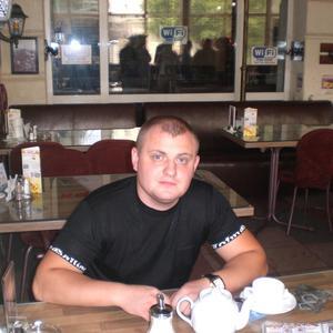 Игорь, 38 лет, Казань