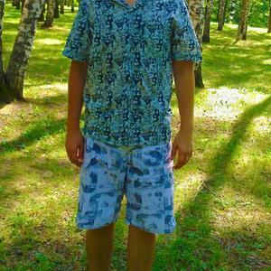 алексей, 32 года, Володарск