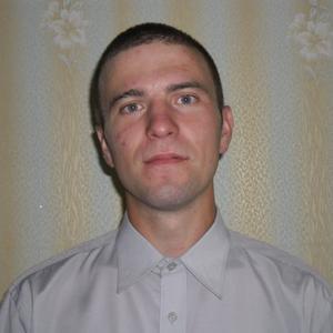 Виктор, 31 год, Шумиха