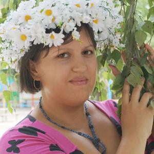 Лена, 42 года, Азов